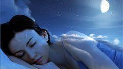 Rüyada Rüya İçinde Rüya Görmek Ne Anlama Gelir, Neye İşarettir?