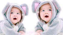 Rüyada İkiz Bebek Görmek Ne Anlama Gelir, Neye İşarettir?