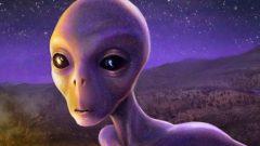 Rüyada Uzaylı Görmek Ne Anlama Gelir, Neye İşarettir?