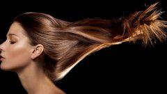 Rüyada Uzun Saç Görmek Ne Anlama Gelir, Neye İşarettir?