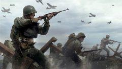 Rüyada Savaş Görmek Ne Anlama Gelir, Neye İşarettir?