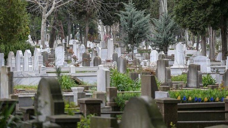 Rüyada Mezar Görmek Ne Anlama Gelir, Neye İşarettir?