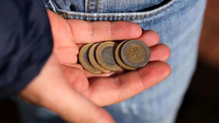 Rüyada Bozuk Para Görmek Ne Anlama Gelir, Neye İşarettir?