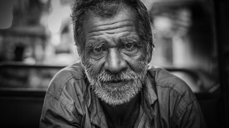 Rüyada Yaşlı Adam Görmek Ne Anlama Gelir, Neye İşarettir?
