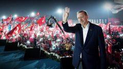 Rüyada Devlet Başkanını Görmek Ne Anlama Gelir, Neye İşarettir?
