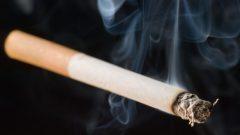 Rüyada Sigara Görmek Ne Anlama Gelir, Neye İşarettir?