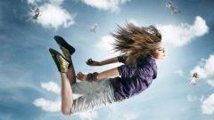 Rüyada Uçtuğunu Görmek Ne Anlama Gelir, Neye İşarettir?