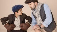 Rüyada Oğlunu Görmek Ne Anlama Gelir, Neye İşarettir?