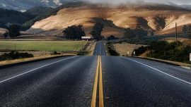 Rüyada Yol Görmek Ne Anlama Gelir, Neye İşarettir?
