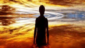 Rüyada Ölen Birini Görmek Ne Anlama Gelir, Neye İşarettir?