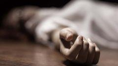 Rüyada Yaşayan Birini Ölü Görmek Ne Anlama Gelir, Neye İşarettir?