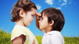 Rüyada Yaş Görmek Ne Anlama Gelir, Neye İşarettir?