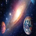 Rüyada Gezegen Görmek Ne Anlama Gelir, Neye İşarettir?