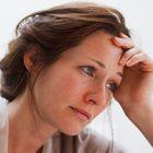 Rüyada Ağlayan Tanıdık Kadın Görmek Ne Anlama Gelir, Neye İşarettir?