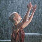 Rüyada Ağlamak ve Yağmur Yağdığını Görmek Ne Anlama Gelir, Neye İşarettir?