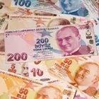 Rüyada Kağıt Para Görmek Ne Anlama Gelir, Neye İşarettir?