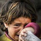 Rüyada Şiddetli Ağlamak Ne Anlama Gelir, Neye İşarettir?