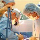 Rüyada Ameliyat Olmak