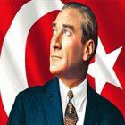 Rüyada Atatürkü Görmek
