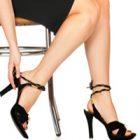 Rüyada Ayakkabı Giymek