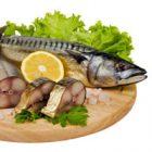 Rüyada Balık Yediğini Görmek