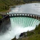 Rüyada Baraj Görmek