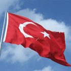 Rüyada Bayrak Görmek