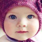 Rüyada Bebek Bulmak