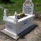 Rüyada Bebek Mezarı Görmek