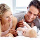 Rüyada Bebek Sahibi Olmak İstemek