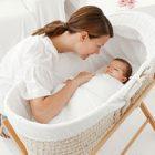 Rüyada Bebek Salladığını Görmek