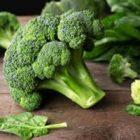 Rüyada Brokoli Görmek