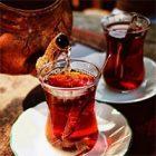 Rüyada Çay Yapmak