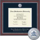 Rüyada Diploma Görmek
