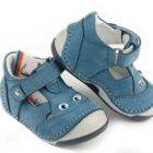 Rüyada Erkek Bebek Ayakkabısı Görmek