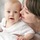 Rüyada Erkek Bebek Kucaklamak