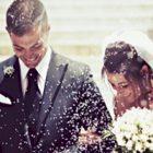 Rüyada Evli Kadın Görmek