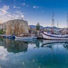 Rüyada Kıbrıs Görmek