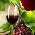Rüyada Kırmızı Şarap Görmek