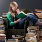 Rüyada Kitap Okumak