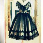 Rüyada Kıyafet Görmek