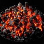 Rüyada Kömür Görmek