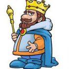 Rüyada Kral Görmek