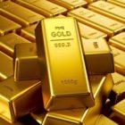 Rüyada Külçe Altın Görmek