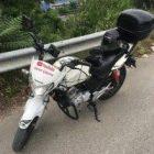 Rüyada Motosiklet Görmek