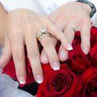 Rüyada Nişan Yüzüğü Görmek