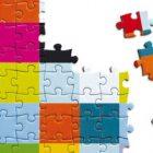 Rüyada Puzzle Görmek