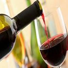 Rüyada Şarap Görmek