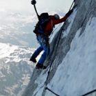 Rüyada Tırmanmak
