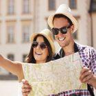 Rüyada Turist Görmek